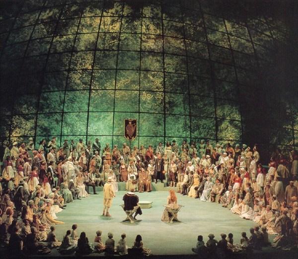Bayreuth4