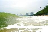 Метровые волны