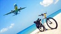 Таиланд+велосипед