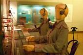 Музей транспорта и коммуникации