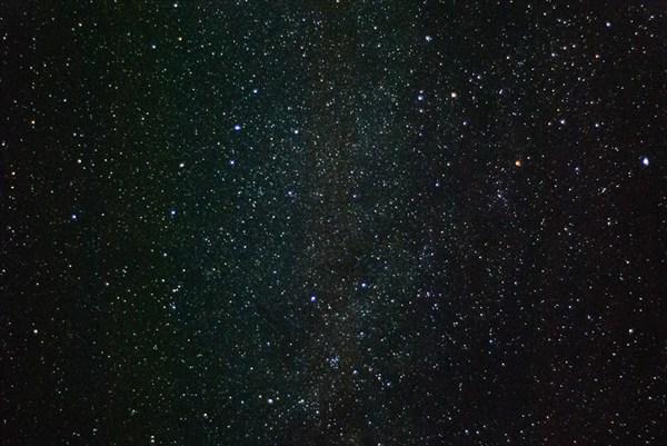 Звездатость