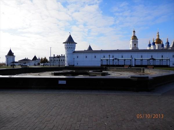 тобольская просвирня в кремле фото надо иметь ввиду