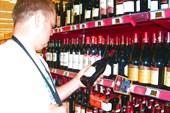 Выбираю вино к своему дню рождения !!!!