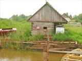 Карпья ферма