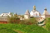Ростов Великий (Ярославский)