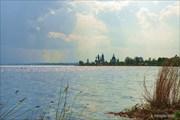 Озеро Неро. Ростов Великий (Ярославский)