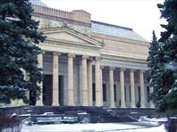 6818300-Пушкинский музей