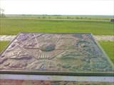 Панорама Куликовской битвы!