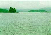 Остров Арка