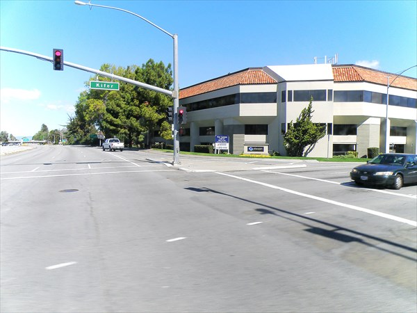 014-Калифорния