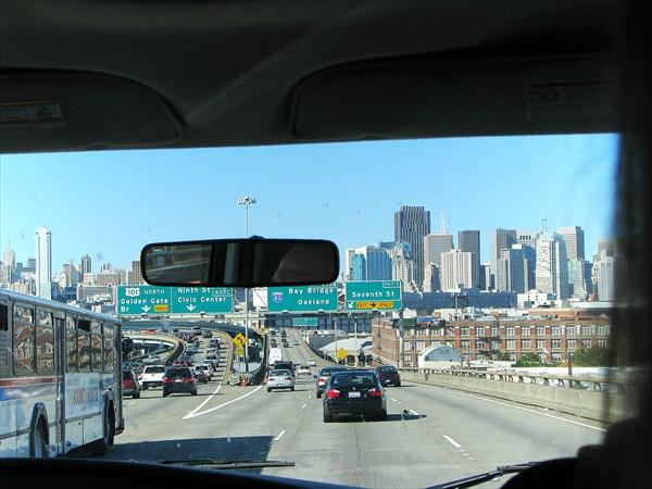 037-Сан-Франциско