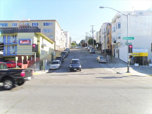 053-Сан-Франциско