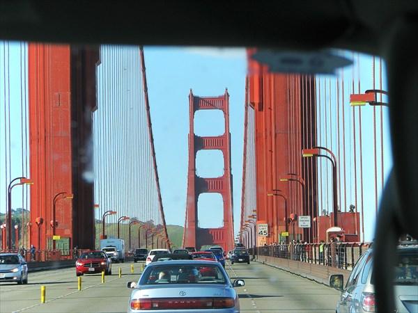 064-Мост
