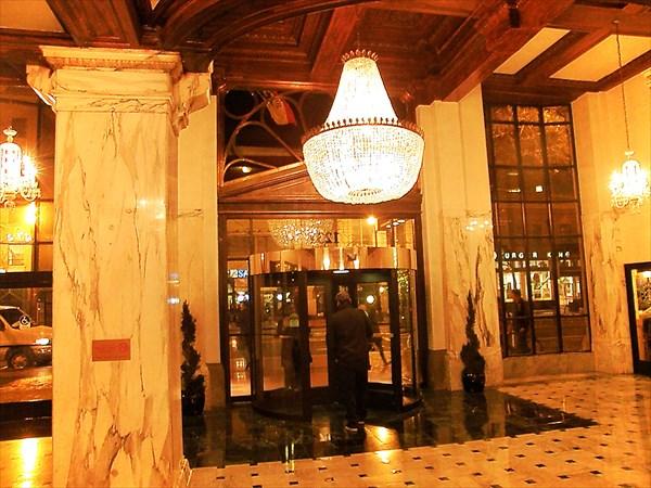 128-Отель