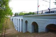 52609513-Каменный мост через Березуевский овраг