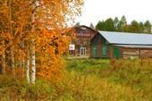 8.Туруханск