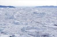 Гренландия 2012