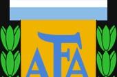 368px-Argentine_Football_Association.svg