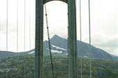 Мост Kjerringstraumen bru