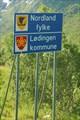 Ненадолго покидаем Nordland