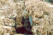 Водопад Атыш на реке Лемеза