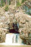 Лемеза 1999 г.. Автор: Виктор Медведев