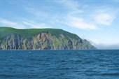 Остров Беличий