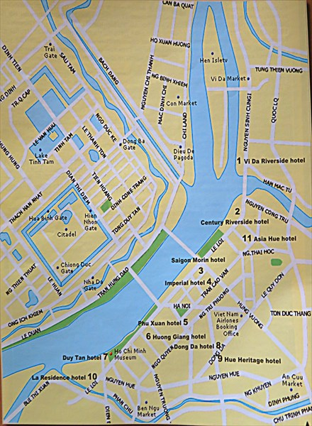 002-Хюэ-карта