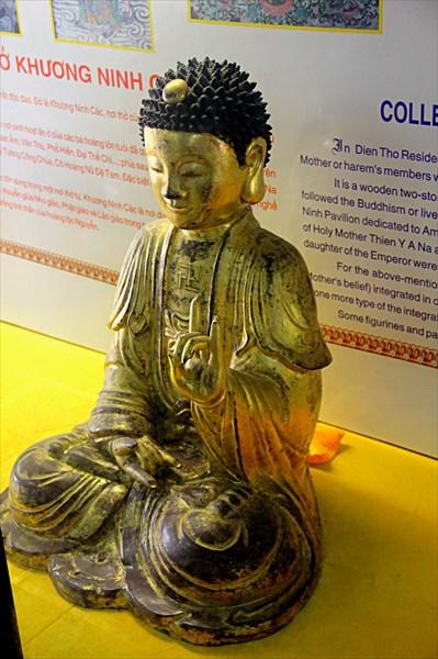 030-Будда