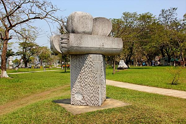 113-Мини-парк