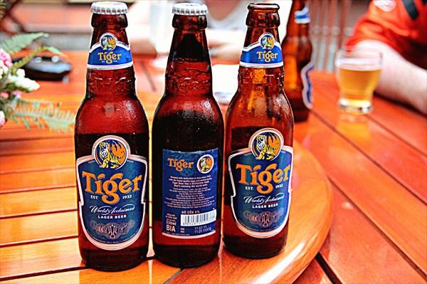 190-Пиво