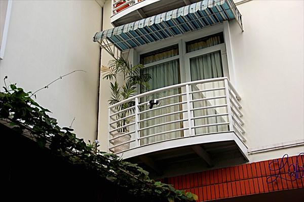 192-Отель