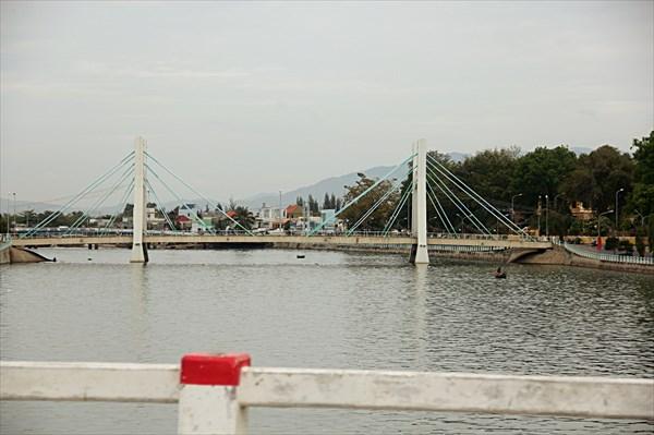 007-Мосты