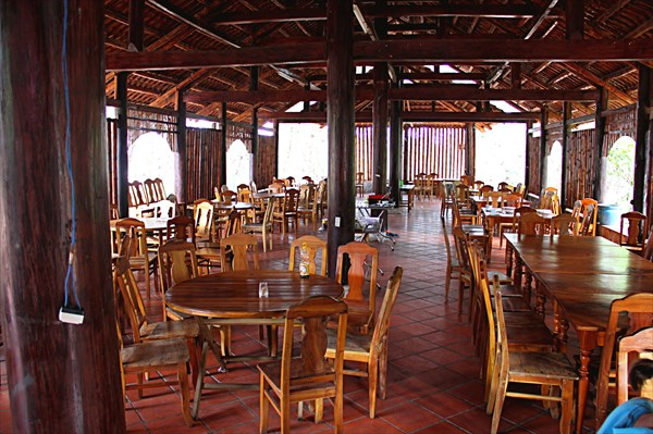 030-Ресторан