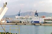 010-Сплит-порт