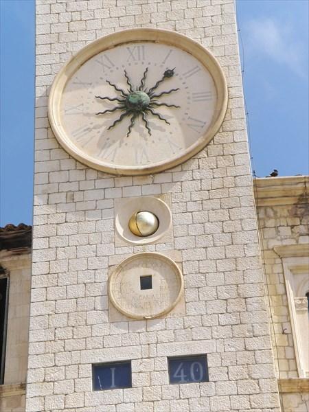 104-колокольня-куранты