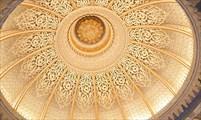 Venues-portugal-monserrate-palace-2