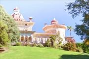 Venues-portugal-monserrate-palace-6