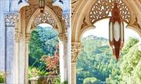Venues-portugal-monserrate-palace-8-1
