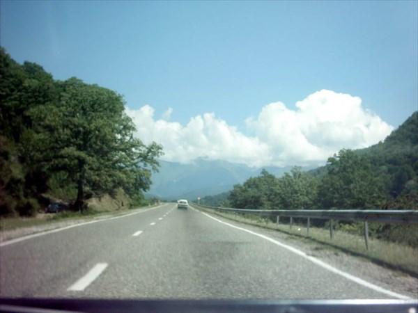 IMAG0061