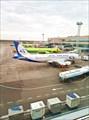 004-Аэропорт