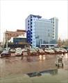 010-Иркутск