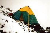21.07.палатка-на-склоне