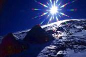 2207где-палатка