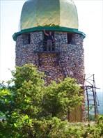 Пещерные монастыри глазами татарина