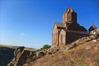 2016_Армения_Аштарак