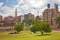 Монтевидео