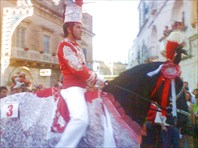 Фестивали в Апулии2