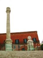 Аппиевая колонна