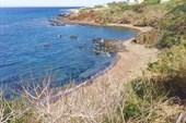 Kipr015